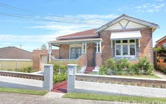 2 Malvina Street, Ryde NSW