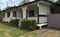 33 Appel Street, Chelmer QLD