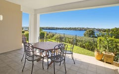 18/27-33 Peninsula Drive, Breakfast Point NSW