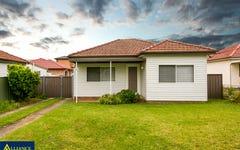 136 Horsley Road, Panania NSW