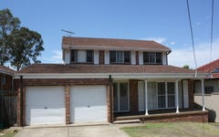 65 Burns Road, Picnic Point NSW
