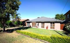 135 Dalton St, Eulomogo NSW