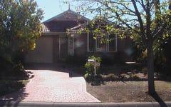17 Brickendon Court, Wattle Grove NSW