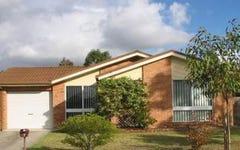 6 Farnol Place, Watanobbi NSW