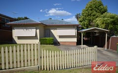 45 Mount Street, Constitution Hill NSW