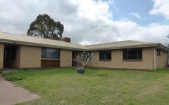 1177 Oakey Cooyar Rd, Acland QLD