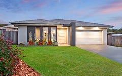 26 Ferrous Close, Port Macquarie NSW