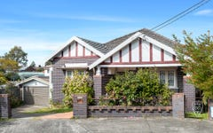 10 Stoke Avenue, Marrickville NSW