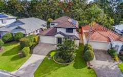 10 Sunview Dr, Twin Waters QLD