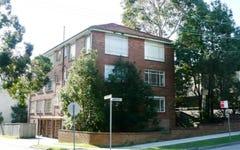 1/33 Albert Avenue, Chatswood NSW