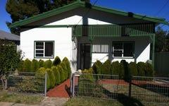 62 Elizabeth Street, Granville NSW