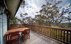 8 Innes Rd, Mount Victoria NSW