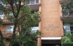12/29-31A Green Street, Kogarah NSW
