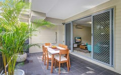 1/11 Cottenham St, Fairfield QLD