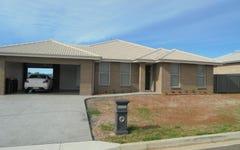 5 Illawarra Place, Calala NSW
