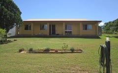135 Sisalana Road, Bajool QLD