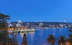 7/93 West Esplanade, Manly NSW