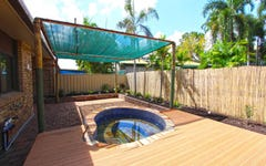 3/1 Darter Court, Leanyer NT