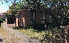 7 Dickin Ave, Sandringham NSW
