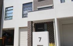 7 Brown Street, Brompton SA