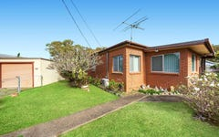 81 Circular Avenue, Sawtell NSW