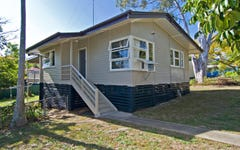 4 Regan Street, Keperra QLD