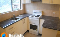 Address available on request, Dulwich Hill NSW