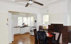 392 Brunker Road, Adamstown NSW