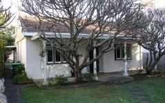 76 Penrose Street, Lane Cove NSW