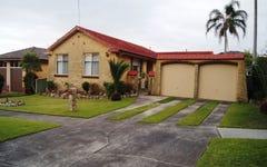12 Dalvern Close, Adamstown Heights NSW