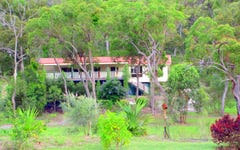 255 Streeter Drive, Agnes Water QLD