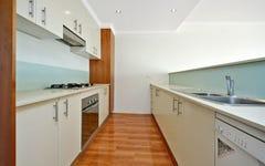 501/296 Kingsway, Caringbah NSW