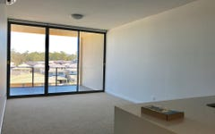 305/1 Lucinda Ave, Kellyville NSW
