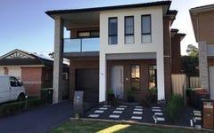 28 Angeldool Avenue, Hinchinbrook NSW