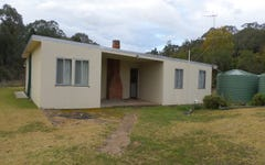Address available on request, Tallawang NSW
