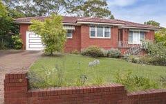 28 Narrun Crescent, Telopea NSW