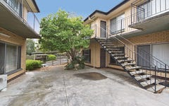 9/1-3 Flagstaff Road, Darlington SA