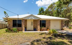 12 Perseverance Dam Road, Crows Nest QLD