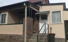 2/61 Markham Street, Armidale NSW