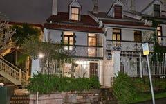 25 Wellington Street, Petrie Terrace QLD