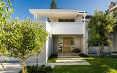Address available on request, Cottesloe WA