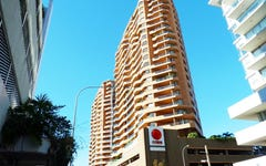 2405/71-73 Spring St, Bondi Junction NSW