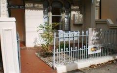 1/91 Douglas Street, Stanmore NSW