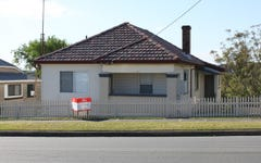 221 Main Road, Cardiff NSW