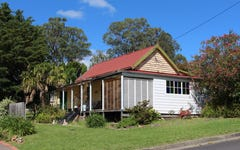 3 Hoyer Street, Cobargo NSW