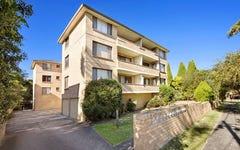 2/6-8 Moani Ave, Gymea NSW
