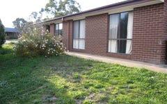 1 Hibbins Place, Latham ACT