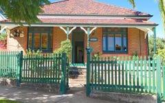 208 Lilyfield Road, Lilyfield NSW