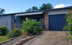 375 Boat Harbour Drive, Scarness QLD
