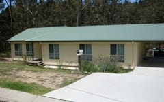 43 The Anchorage, Moruya Heads NSW